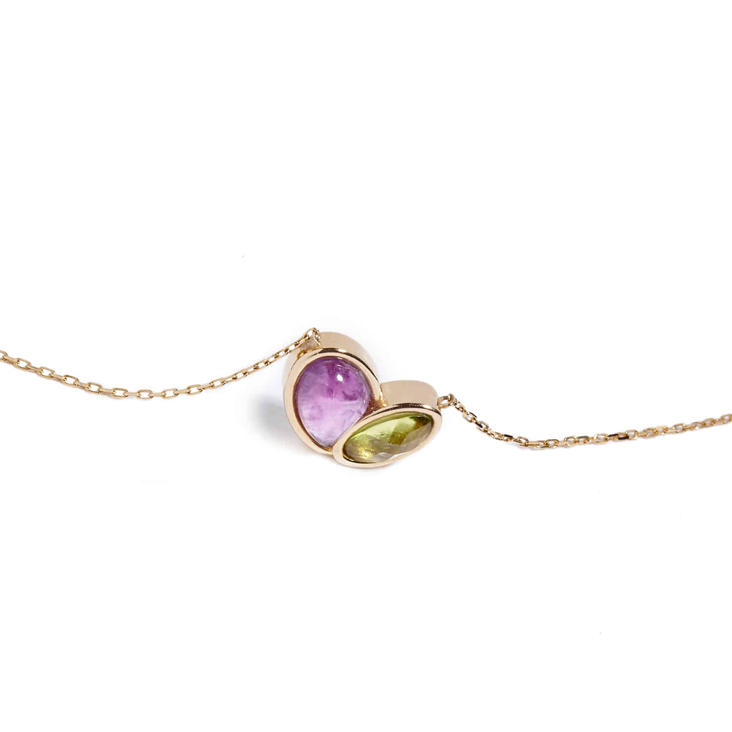 Berry&dot_necklace